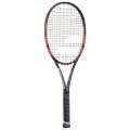 Babolat Pure Strike 18x20 Tennisschläger - unbesaitet -