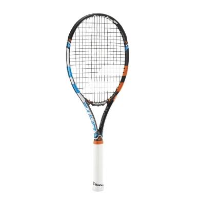 Babolat Pure Drive PLAY 2015 Tennisschläger