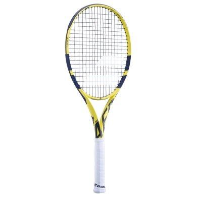 Babolat Pure Aero Lite 2019 Tennisschläger - besaitet -