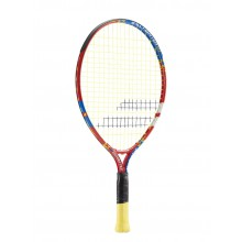 Babolat Ballfighter 21 2016 Juniorschläger - besaitet -