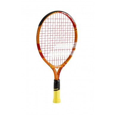 Babolat Ballfighter 17 2016 Juniorschläger