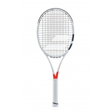 Babolat Pure Strike 26 2017 Juniorschläger - besaitet -