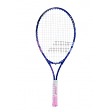 Babolat B Fly 25 2017 Juniorschläger - besaitet -
