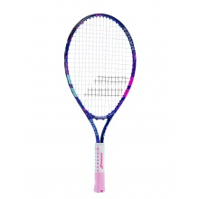 Babolat B Fly 23 2017 Juniorschläger - besaitet -