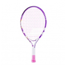 Babolat B Fly 19 2017 Juniorschläger - besaitet -
