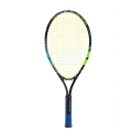 Babolat Ballfighter 23 2017 Juniorschläger - besaitet -
