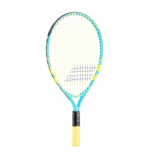 Babolat Ballfighter 21 2017 Juniorschläger - besaitet -