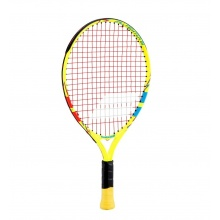 Babolat Ballfighter 19 2017 Juniorschläger - besaitet -
