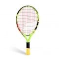 Babolat Ballfighter 17 2017 Juniorschläger - besaitet -