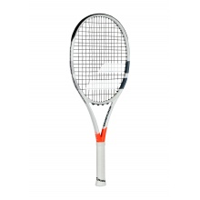 Babolat Pure Strike 25 2018 Juniorschläger - besaitet -