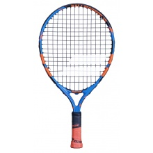 Babolat Ballfighter 17 2019 Juniorschläger - besaitet -