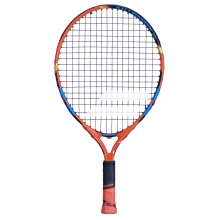 Babolat Ballfighter 19 2019 Juniorschläger - besaitet -