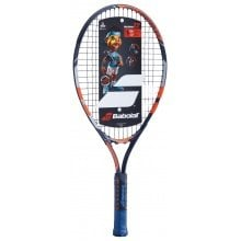 Babolat Ballfighter 23 2019 Juniorschläger - besaitet -