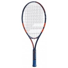 Babolat Ballfighter 25 2019 Juniorschläger - besaitet -
