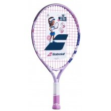 Babolat B Fly 19 2019 Juniorschläger - besaitet -