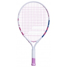 Babolat B Fly 21 2019 Juniorschläger - besaitet -