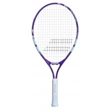 Babolat B Fly 23 2019 Juniorschläger - besaitet -