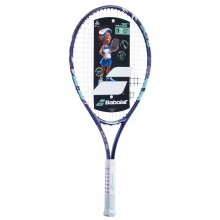 Babolat B Fly 25 2019 Juniorschläger - besaitet -