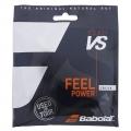 Babolat Tennissaite VS Touch (Darmsaite) schwarz 12m
