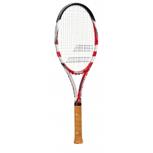 Babolat Pure Storm Limited Plus GT 2012 Tennisschläger