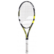 Babolat Pure Junior 25 2013 Juniorschläger - besaitet -
