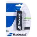 Babolat Syntec Soft Basisband schwarz