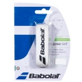 Babolat Syntec Soft Basisband weiss