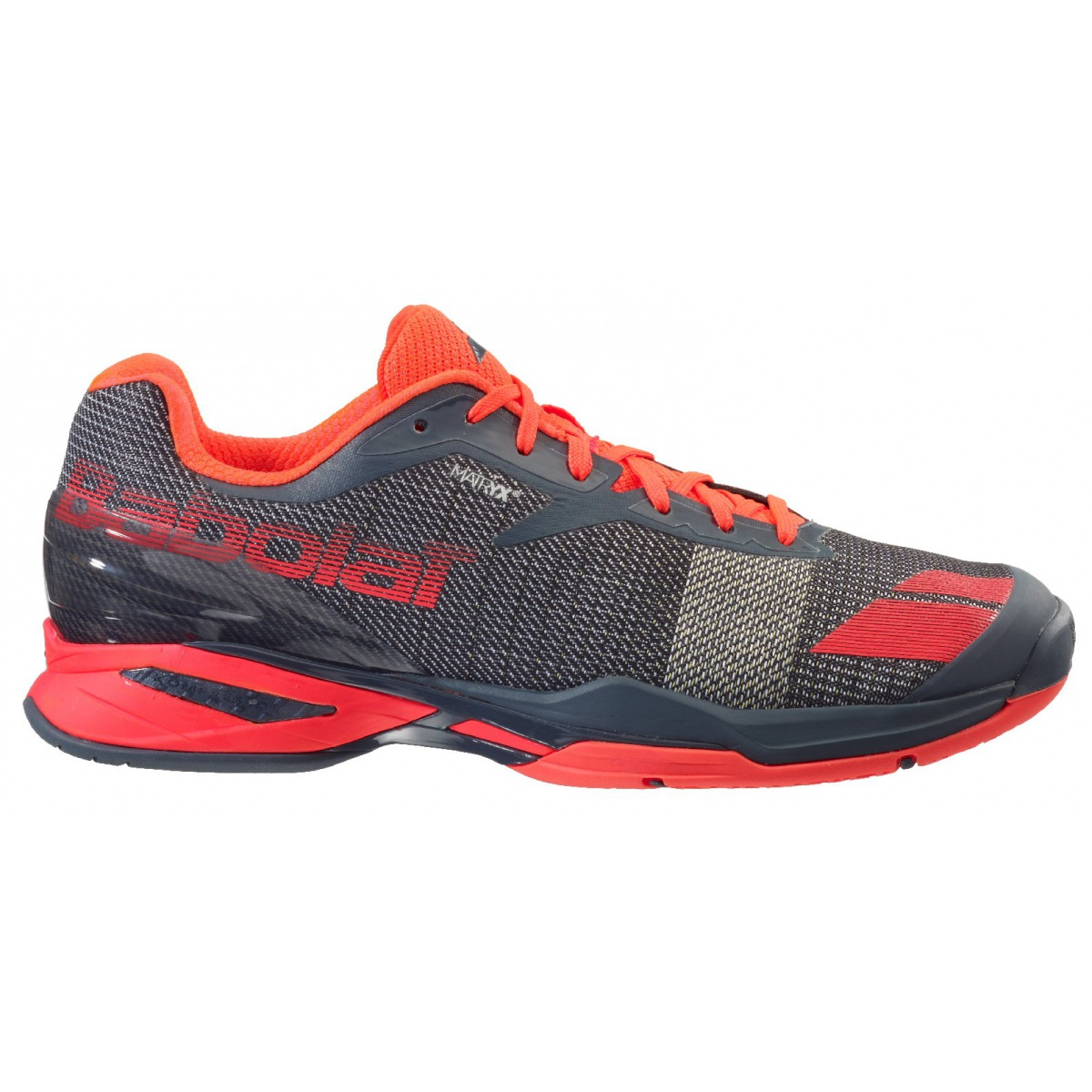 Joma Tennis Shoes Online