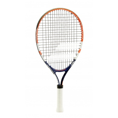 Babolat KIT French Open 21 2016 Juniorschläger