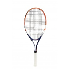 Babolat KIT French Open 25 2016 Juniorschläger