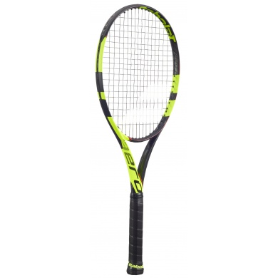 Babolat Pure Aero Tour 2016 Tennisschläger - unbesaitet -