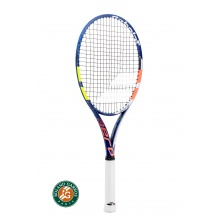 Babolat Pure Aero Lite French Open 2017 Tennisschläger - besaitet -