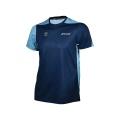 Babolat Tshirt Performance Crew Neck Wimbledon 2018 dunkelblau Herren