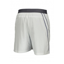 Babolat Short Performance Wimbledon 2018 weiss Herren