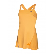 Babolat Tenniskleid Strap Performance #16 orange Damen