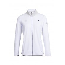 Babolat Jacket Performance Wimbledon 2017 weiss Damen