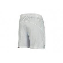 Babolat Short Core 2018 weiss Boys