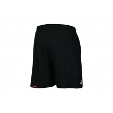 Babolat Short Core 2018 schwarz Boys