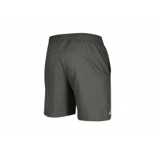 Babolat Short Core 2018 grau Boys