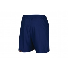 Babolat Short Core 2018 dunkelblau Boys
