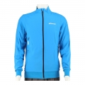 Babolat Jacket Core Club 2017 blau Herren