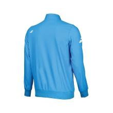 Babolat Jacket Core 2018 blau Herren