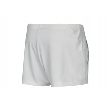 Babolat Short Core 2018 weiss Damen