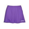 Babolat Rock Match Core 2014 violett Damen