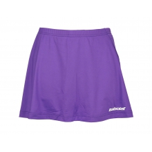 Babolat Rock Match Core 2014 violett Damen