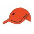 Babolat Cap IV Junior orange