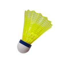 Babolat Cup Nylonbälle gelb 6er