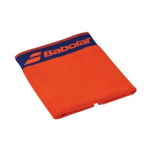 Babolat Handtuch rot 50x90cm