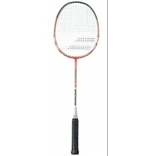Babolat Speedlighter orange Badmintonschläger