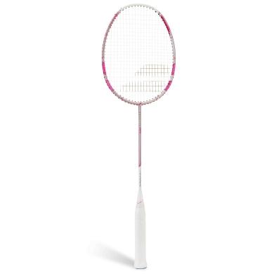 Babolat Satelite 6.5 Touch 2017 Badmintonschläger - besaitet -